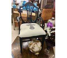 Best Retro furniture dallas