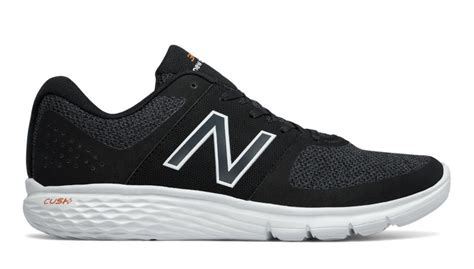 Review Of New Balance 365 Walking Sneaker