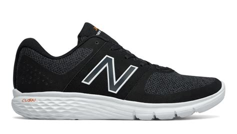 Review Of New Balance 365 Walking Sneaker Mens