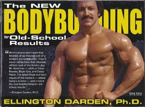 [pdf] Review Of The New Bodybuilding For Old School Results.