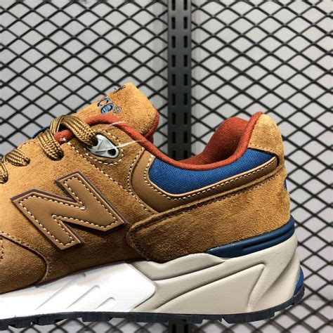 Reviews For Mens New Balance 998 Sneakers