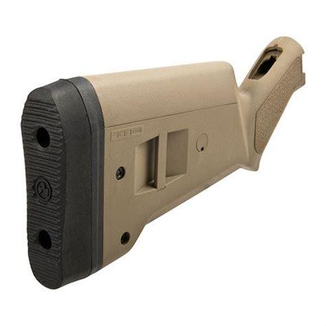 Reviews Magpul Shotgun Sga Buttstocks Brownells And Hogue Ar15 Grips Cheaper Than Dirt