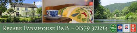 Rezare-Farmhouse-Bed-And-Breakfast