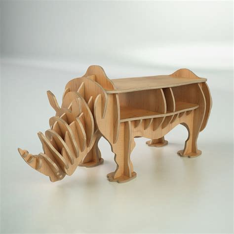Rhino-Furniture-Template-For-Plans