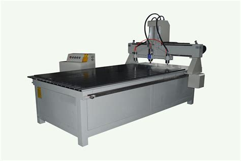 Rhino-Woodworking-Machinery