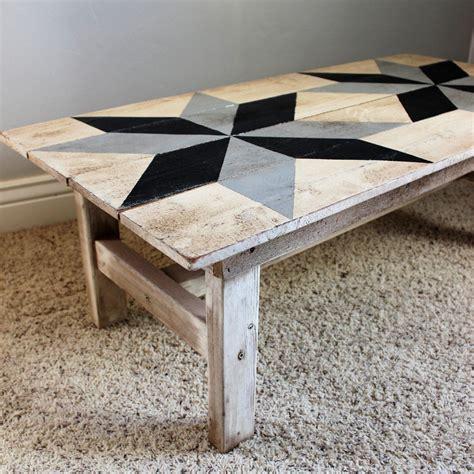 Rhode-Island-Farmhouse-Table