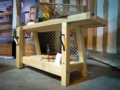 Richard-Maguire-Woodworker