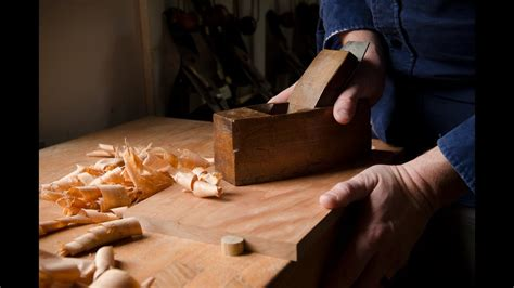 Richmond-Woodworking-Classes