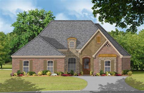 HD wallpapers home plan designers Page 2