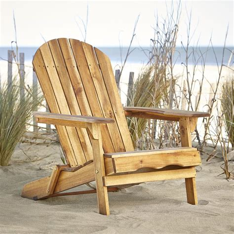 Ridgeline-Solid-Wood-Folding-Adirondack-Chair