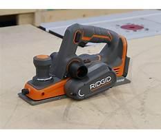 Best Ridgid hand tools.aspx