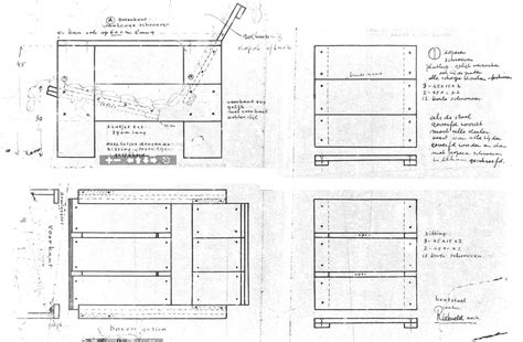 Rietveld-Crate-Chair-Plans