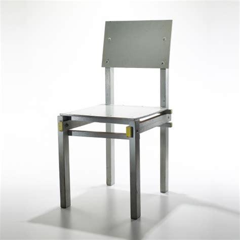 Rietveld-Military-Chair-Plan