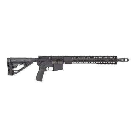 Rifle 16 458 Socom 936 12 Fhr Mba2 Stock Panzer And Shotgun Deals Gun Deals