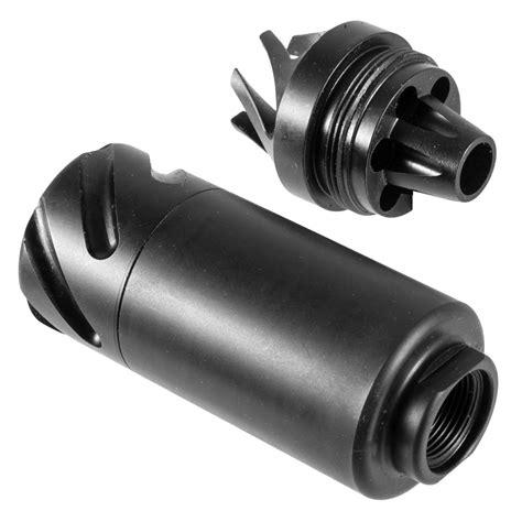 Rifle Parts Muzzle Devices