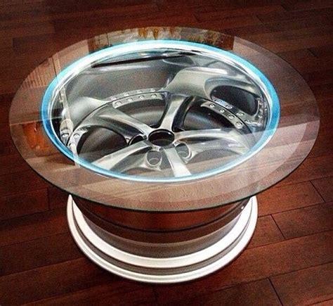 Rim-Table-Diy