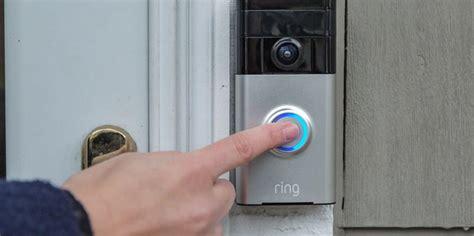 Ring-Doorbell-Access-To-Diy-Door-Unlock