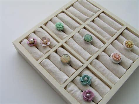 Ring-Holder-Box-Diy
