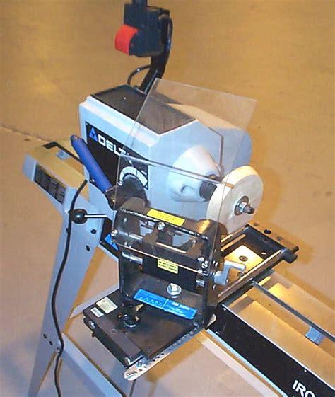 Ringmaster-Woodworking-Tool