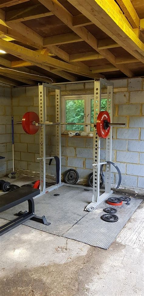 Rippetoe-Power-Rack-Plans