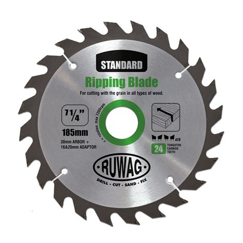 Ripping with circular saw Image