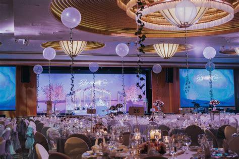 Ritz Carlton wedding photography: turns your dream wedding into reality