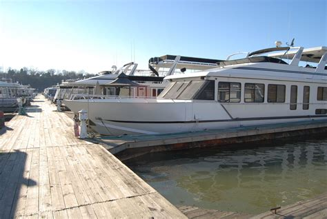 River Cruiser Boat Plans