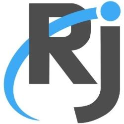 Rj-Woodworking-Machinery-St-Helens