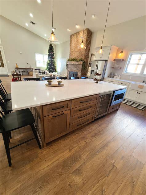 Roanoke-Woodworking