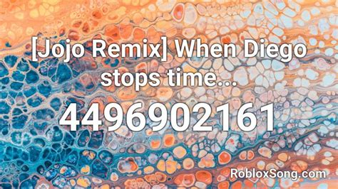 Really Good Roblox Song Ids 2019 Roblox Id Codes For Music 2019 Free Roblox Accounts 2019 Obc