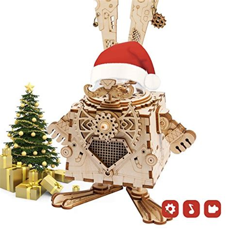 Robotime-3d-Laser-Cut-Wooden-Puzzle-Kit-Diy-Robot-Toy