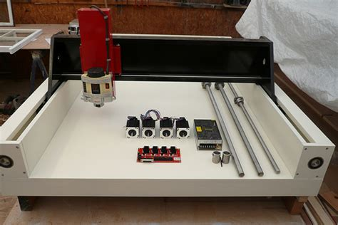 Rockcliff-Cnc-Router-Plans-Password