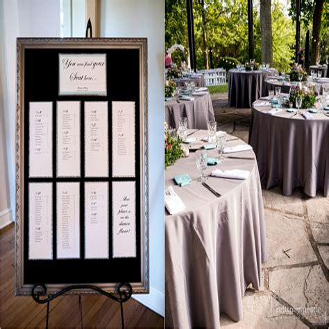 Rockfield-Diy-Furniture