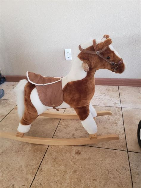 Search Results For Rocking Horse Plans Lowes Locations Las Vegas