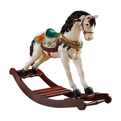 Rocking Horse Plans Lowes Near Me Locations