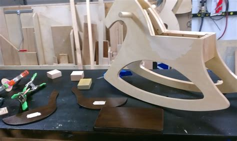 Search Results For Rocking Horse Plans Lowes Price The