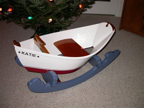 Rocking-Boat-Woodworking-Plans