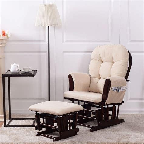 Rocking-Chair-Cushions-For-Baby-Nursery