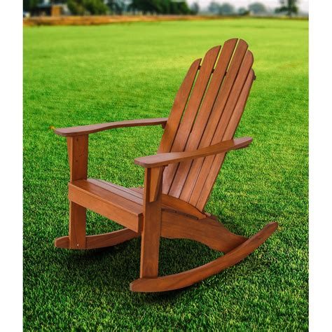 Rocking-Chair-Plans-For-Sale