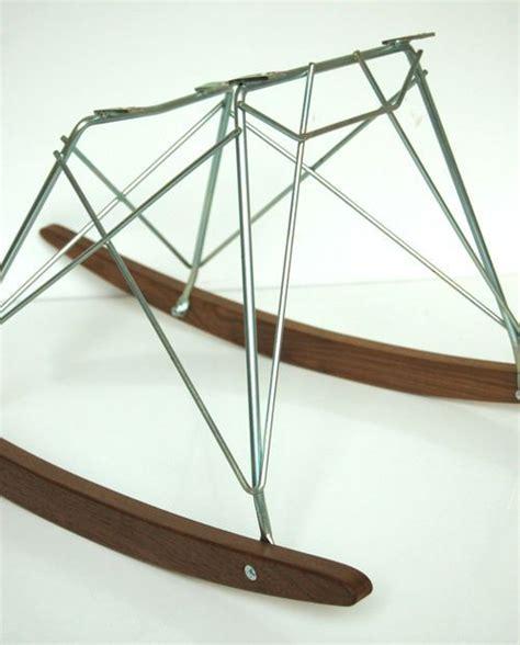 Rocking-Chair-Runners-Diy