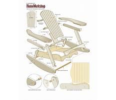 Best Rocking adirondack chair plans.aspx