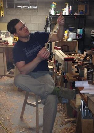 Rockler Woodworking Milwaukee Wi