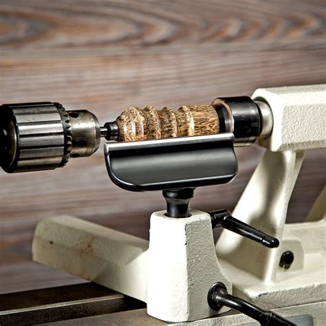 Rockler Woodworking Tools Videos