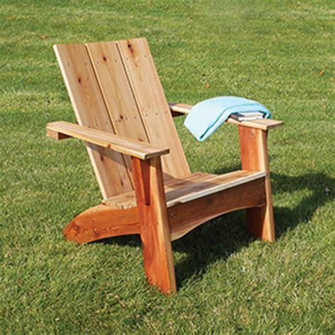 Rockler-Adirondak-Chair-Plans