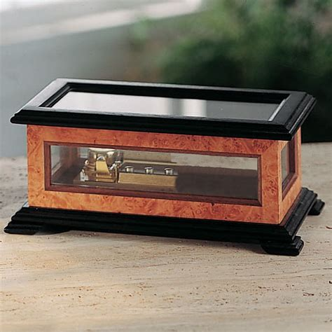 Rockler-Music-Box-Plans
