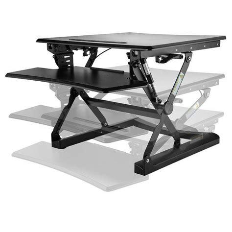 Rockler-Sit-Stand-Desk-Plan