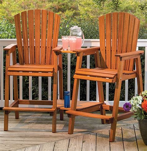 Rockler-Tall-Adirondack-Chair-Plans