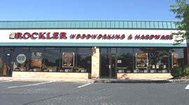 Rockler-Woodworking-Burnsville