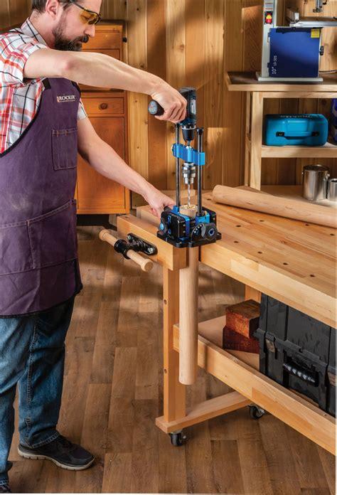 Rockler-Woodworking-Hdw