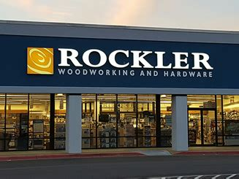 Rockler-Woodworking-Kennesaw-Georgia